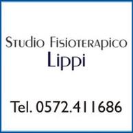 STUDIO FISIOTERAPICO LIPPI